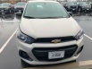2017 Chevrolet Spark LS Automatic for Sale in New Bern, NC