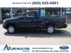 2014 Toyota Tacoma Regular Cab I4 RWD Manual for Sale in Dallas, OR
