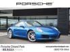 2017 Porsche 911 Carrera for Sale in Orland Park, IL