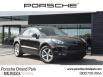 2017 Porsche Macan AWD for Sale in Orland Park, IL