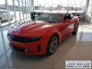 2020 Chevrolet Camaro LT with 1LT Coupe for Sale in Ogden, UT