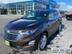 2020 Chevrolet Equinox Premier with 2LZ AWD for Sale in Ogden, UT