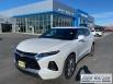 2020 Chevrolet Blazer Premier AWD for Sale in Ogden, UT