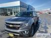 2020 Chevrolet Colorado Z71 Crew Cab Short Box 4WD for Sale in Ogden, UT