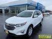 2020 Chevrolet Equinox Premier with 1LZ AWD for Sale in Ogden, UT