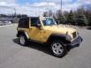 2013 Jeep Wrangler Sport for Sale in Rockaway, NJ