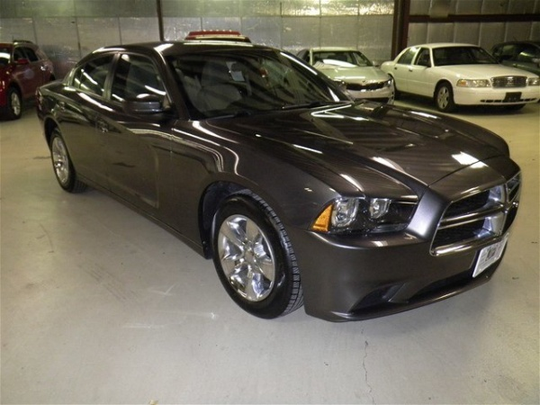 Used Cars For Sale In Galesburg Il