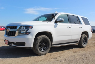 2015 Tahoe For Sale >> Used 2015 Chevrolet Tahoes For Sale Truecar