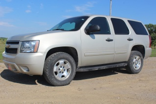 2014 Chevy Tahoe For Sale >> Used 2014 Chevrolet Tahoes For Sale Truecar