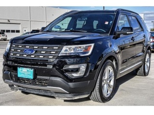 Used Ford Explorer For Sale In Odessa Tx 14 Used Explorer
