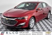 2020 Chevrolet Malibu LT for Sale in Ballwin, MO