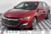 2020 Chevrolet Malibu Premier for Sale in Ballwin, MO