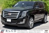 2019 Cadillac Escalade Premium Luxury 4WD for Sale in Ballwin, MO