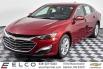 2020 Chevrolet Malibu LT for Sale in Ballwin, MO