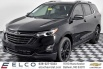 2020 Chevrolet Equinox LT with 1LT FWD for Sale in Ballwin, MO