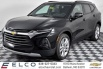 2019 Chevrolet Blazer 3.6L Leather AWD for Sale in Ballwin, MO