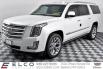 2019 Cadillac Escalade ESV Platinum 4WD for Sale in Ballwin, MO