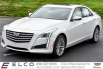 2019 Cadillac CTS Premium Luxury 3.6L AWD for Sale in Ballwin, MO