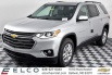 2020 Chevrolet Traverse LT Cloth with 1LT FWD for Sale in Ballwin, MO
