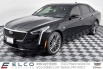 2019 Cadillac CT6 Sport 3.0T AWD for Sale in Ballwin, MO