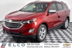 2020 Chevrolet Equinox Premier with 1LZ AWD for Sale in Ballwin, MO