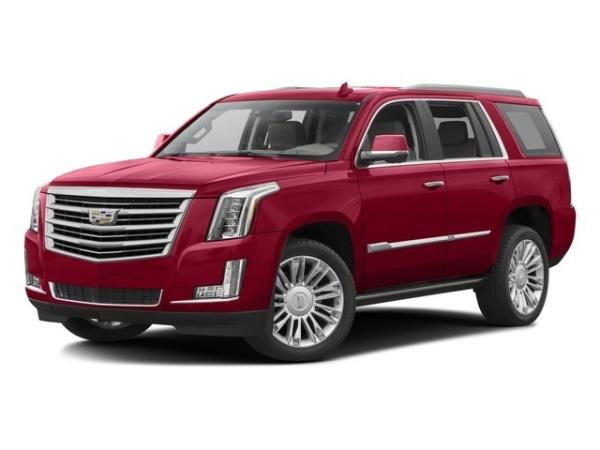 2016 Cadillac Escalade in Ballwin, MO