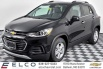 2020 Chevrolet Trax LT FWD for Sale in Ballwin, MO