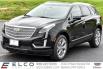 2019 Cadillac XT5 Premium Luxury AWD for Sale in Ballwin, MO