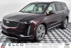 2020 Cadillac XT6 Premium Luxury FWD for Sale in Ballwin, MO