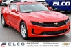 2019 Chevrolet Camaro LT with 1LT Coupe for Sale in Ballwin, MO