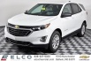 2020 Chevrolet Equinox LS with 1LS FWD for Sale in Ballwin, MO