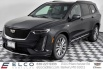2020 Cadillac XT6 Sport AWD for Sale in Ballwin, MO