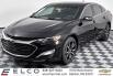 2020 Chevrolet Malibu RS for Sale in Ballwin, MO
