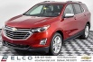 2020 Chevrolet Equinox Premier with 2LZ FWD for Sale in Ballwin, MO