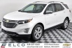 2020 Chevrolet Equinox Premier with 1LZ FWD for Sale in Ballwin, MO