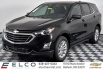2020 Chevrolet Equinox LT with 1LT AWD for Sale in Ballwin, MO