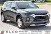 2019 Chevrolet Blazer 2.5L Cloth FWD for Sale in Ballwin, MO