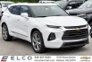 2019 Chevrolet Blazer Premier AWD for Sale in Ballwin, MO