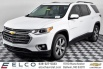 2020 Chevrolet Traverse LT Leather AWD for Sale in Ballwin, MO