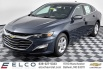 2020 Chevrolet Malibu LS with 1LS for Sale in Ballwin, MO