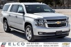 2019 Chevrolet Suburban LT 4WD for Sale in Ballwin, MO