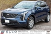 2019 Cadillac XT4 Luxury FWD for Sale in Ballwin, MO