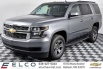 2020 Chevrolet Tahoe LS 4WD for Sale in Ballwin, MO