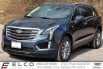 2019 Cadillac XT5 Luxury FWD for Sale in Ballwin, MO