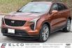 2019 Cadillac XT4 Sport FWD for Sale in Ballwin, MO