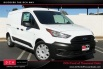 2020 Ford Transit Connect Van XL with Rear Symmetrical Doors LWB for Sale in Thousand Oaks, CA
