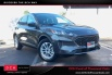 2020 Ford Escape SE FWD for Sale in Thousand Oaks, CA