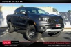 2019 Ford Ranger XLT SuperCrew 5' Box 4WD for Sale in Thousand Oaks, CA