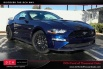 2020 Ford Mustang GT Fastback for Sale in Thousand Oaks, CA