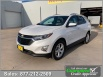 2020 Chevrolet Equinox LT with 2LT FWD for Sale in Safford, AZ